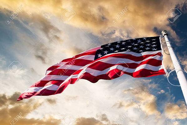 Click image for larger version.  Name:53785919-american-flag-waving-blue-sky.jpg Views:38 Size:111.5 KB ID:98768