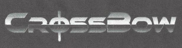 Name:  crossbow logo.jpg Views: 34 Size:  43.4 KB
