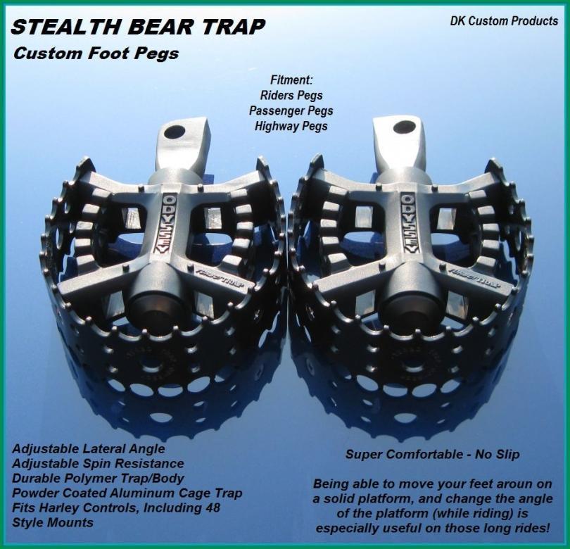 Name:  StealthBearTrap2.jpg Views: 513 Size:  85.4 KB