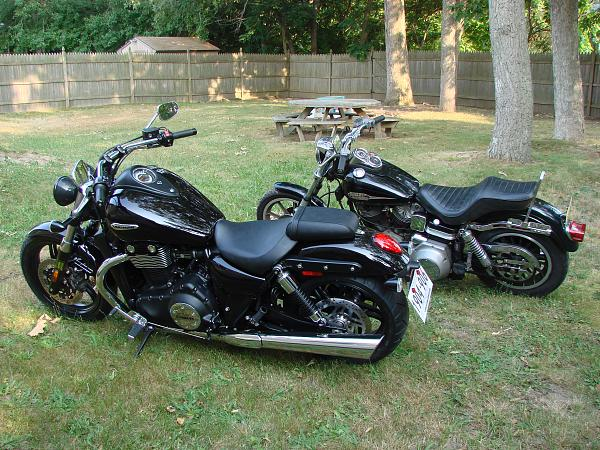 Click image for larger version.  Name:E-11 Thunderbird Storm-010.jpg Views:18 Size:921.1 KB ID:101070