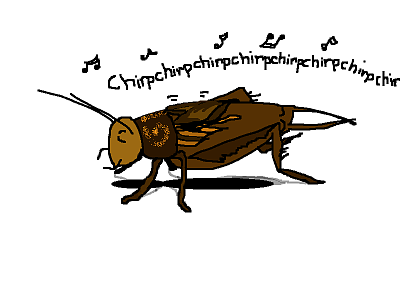 Click image for larger version.  Name:FieldCricket.png Views:42 Size:32.7 KB ID:97183