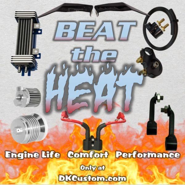 Name:  Beat_The_Heat.jpg Views: 27 Size:  71.9 KB