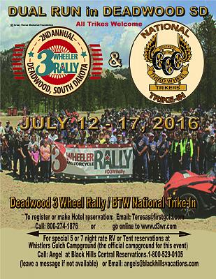 Click image for larger version.  Name:FLYER FOR NATIONAL TRIKE-IN.jpg Views:86 Size:756.9 KB ID:36428
