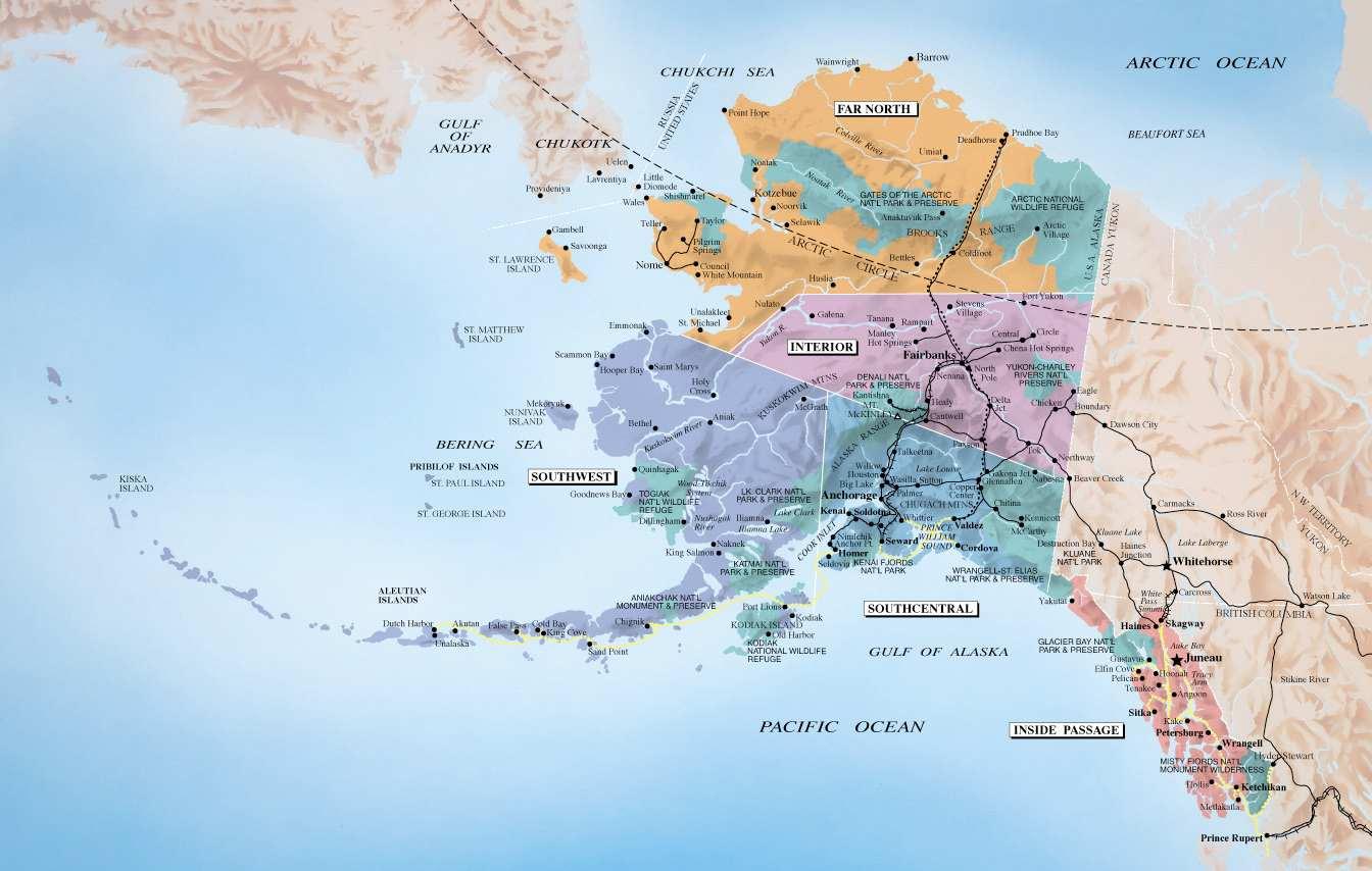 Name:  AlaskaMap.jpg Views: 1368 Size:  98.4 KB