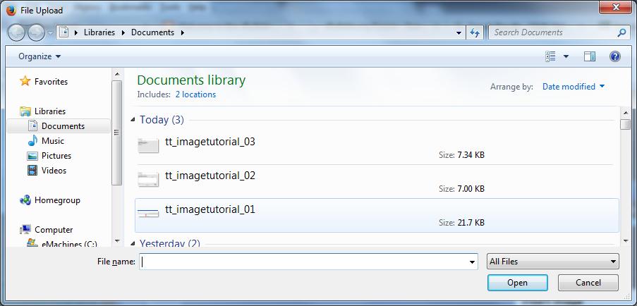 Name:  tt_imagetutorial_04.png Views: 3713 Size:  110.6 KB