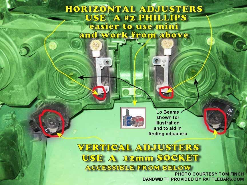 Name:  headlightadjusters.jpg Views: 143 Size:  145.7 KB