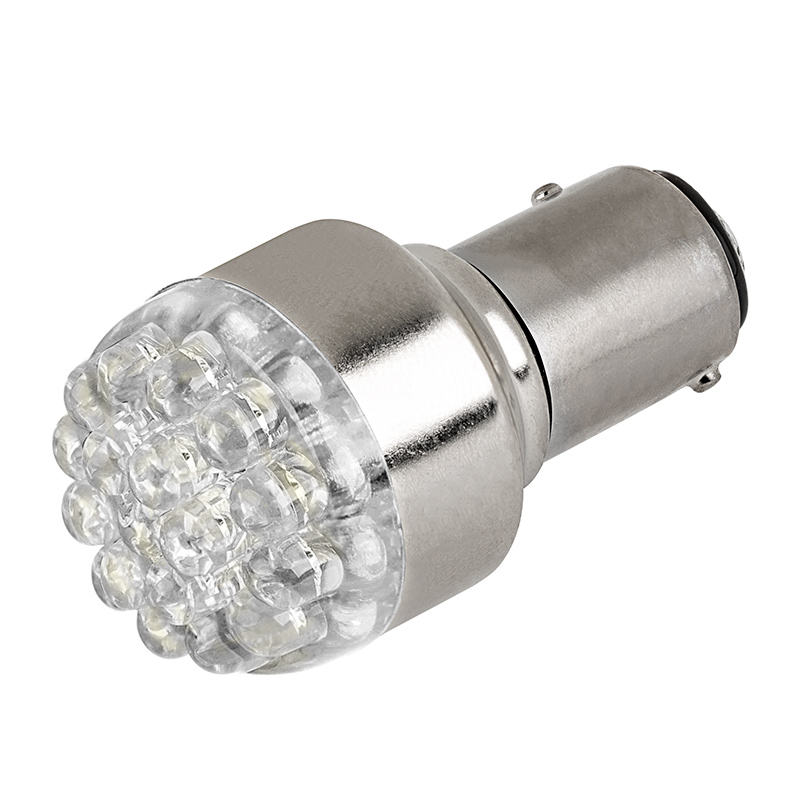 Name:  1157-led-bulb-dual-function-19-led-forward-firing-cluster-bay15d-retrofit012.jpg Views: 143 Size:  130.2 KB
