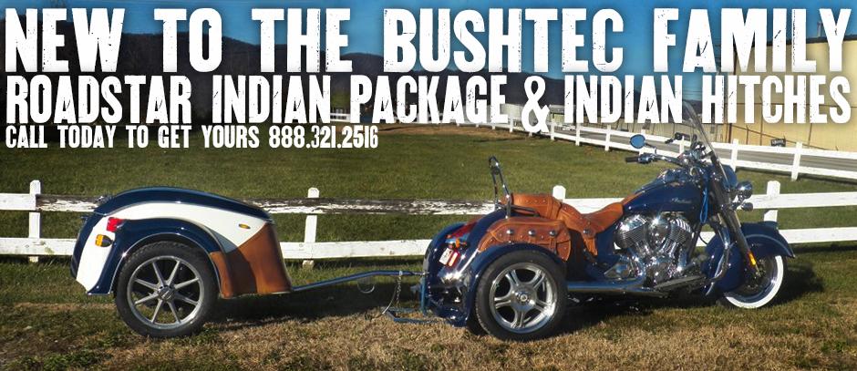 Name:  Bushtec indian slider.jpg Views: 164 Size:  432.9 KB