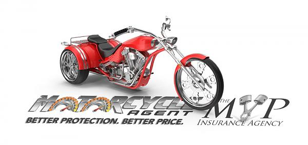 Click image for larger version.  Name:Trike-Conversions-small.jpg Views:17 Size:69.6 KB ID:99777